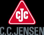 CJC_Logo_Company_below_grey_text